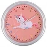 Sieninis laikrodis Unicorn