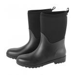 Guminiai batai Melbourne, pažeminti