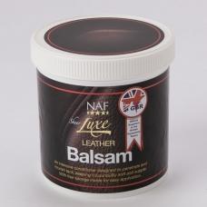 NAF Sheer Luxe balzamas odiniam inventoriui