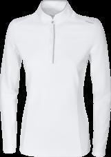 Varžybiniai marškinėliai Pikeur Irene