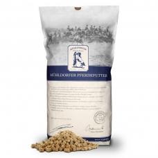 Pašaras Rice Bran