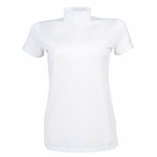Varžybiniai marškinėliai Winner