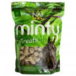 NAF skanėstai Minty