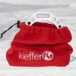 Apsaugos kilpoms Kieffer, aukštos