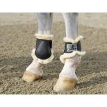 Kojų apsaugos Protection VO, su avikailiu