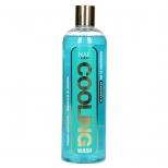 Šampūnas NAF Cooling Wash