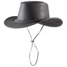 Vesterno stiliaus skrybėlė UTAH