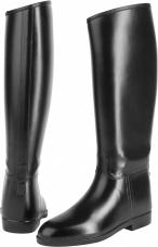 Žieminiai jojimo batai Happy Boots, 36 dydis