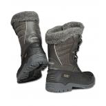 Žieminiai batai GOTEBORG