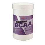 Maisto papildas Optima BCAA