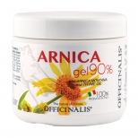 Gelis Arnica Montana 90 %, 500 ml