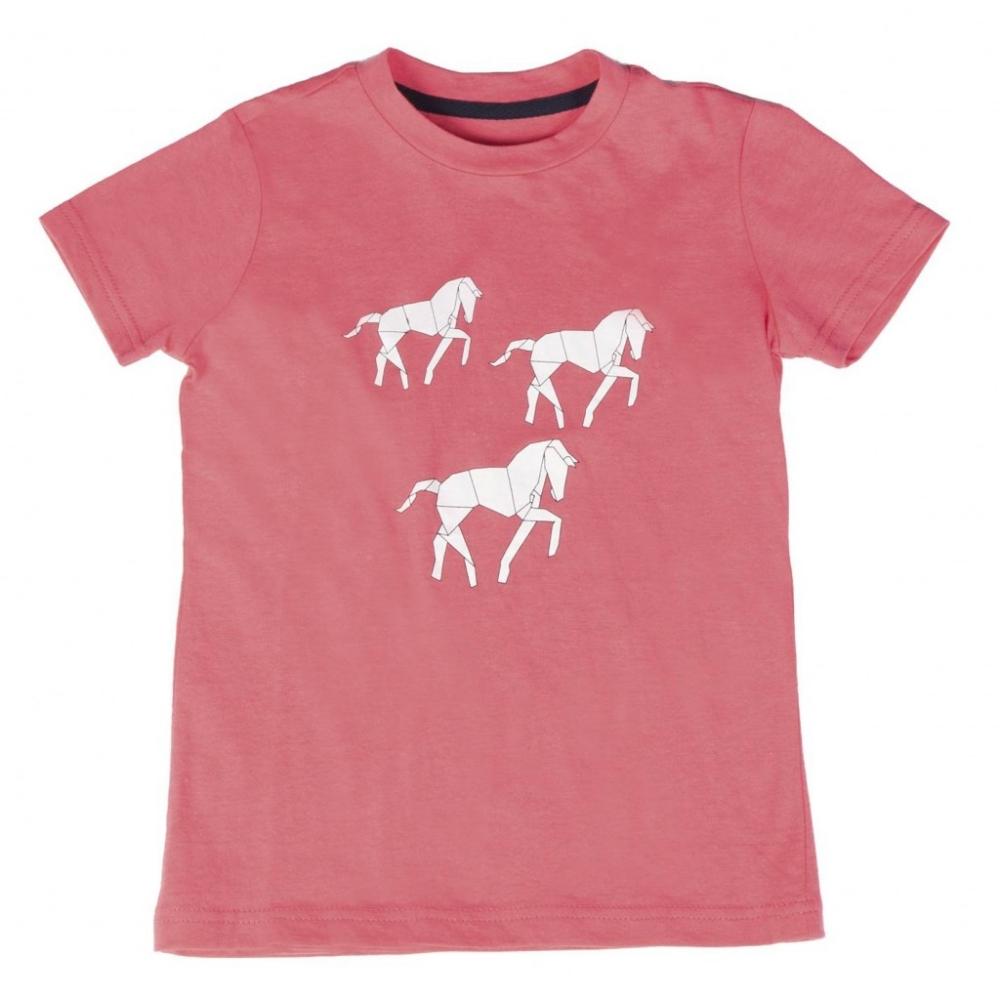 Marškinėliai Bibi&Tina