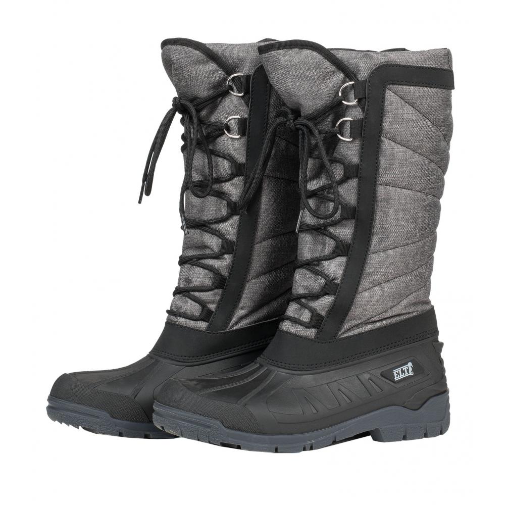 Žieminiai batai Bergen