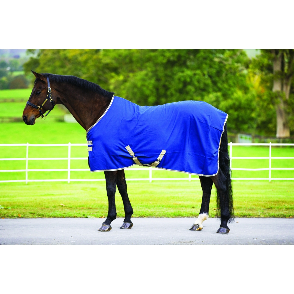 Mio® gūnia arklidėms Stable Sheet