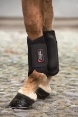 Amigo® Easiboot kojų apsaugos