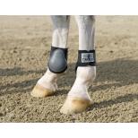 Kojų apsaugos Protection VO, galinės
