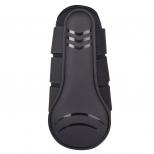 Kojų apsaugos Basic, priekinės