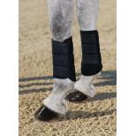 Kojų apsaugos ProExtreme