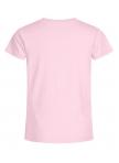Vaikiški marškinėliai Lucky Flora