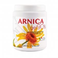 Gelis Arnica Montana 90 %, 1000 ml