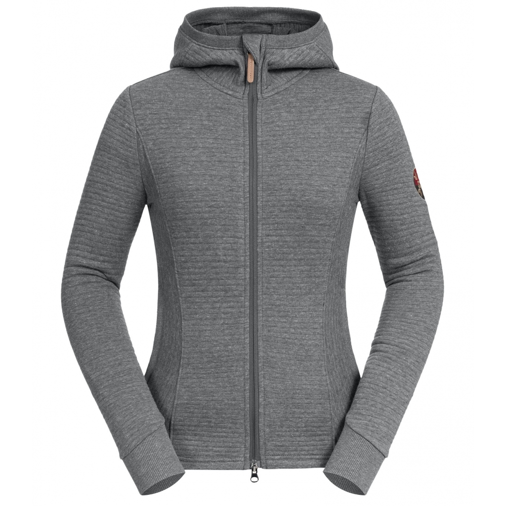 Madingas džemperis Cleveland
