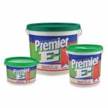 Maisto papildas Premier E, 4kg