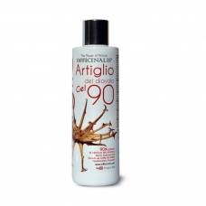 Gelis Artiglio 90 % su velnio letena, 250 ml