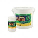 Maisto papildas Sand Shifter, 700g