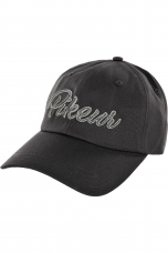 Kepurė Pikeur Cotton