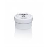 RENAPUR odinių gaminių balzamas, 50 ml