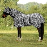 Gūnia nuo musių Zebra
