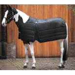 Horseware® Optimo apatinė gūnia, 100g
