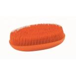 Šepetys - plaukų surinkėjas