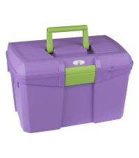 Dėžės, tašės šepečiams
