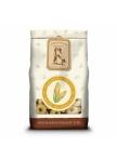 Skanėstai kukurūzų žiedeliai Mais-Kringel