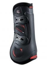 Kojų apsaugos Kevlar Airtechnology, priekinės