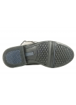 Jojimo batai Dublin