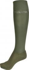 Kojinės Pikeur Rhinestones