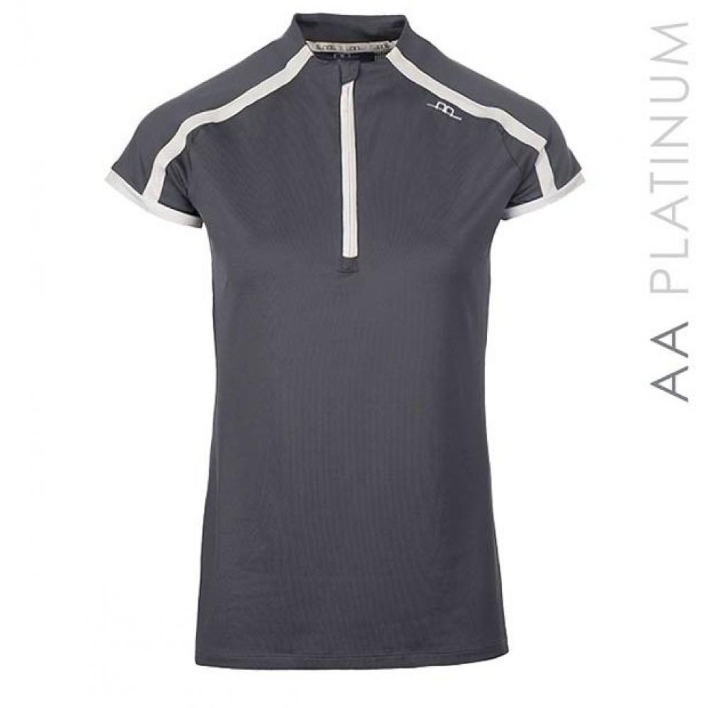Marškinėliai Pula