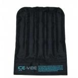 Ice-Vibe® šaldantys kelių kompresai