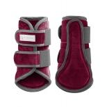 Kojų apsaugos dailiajam jojimui Avignon Velvet
