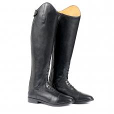 Odiniai jojimo batai Condesa