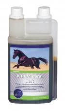 Papildas apetito gerinimui Vita-Mineral