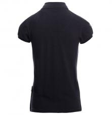 Marškinėliai, bliuzonai