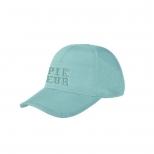 Kepurė PIKEUR Micro