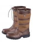 Žieminiai batai York