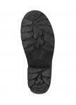 Žieminiai batai Milton, žemesni