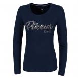 Moteriški marškinėliai Pikeur Colin