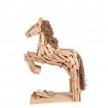 Statulėlė Žirgas