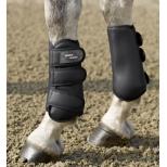 Kojų apsaugos ALLROUND, priekinės